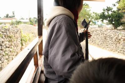 2009.01.12 沖縄旅行 170