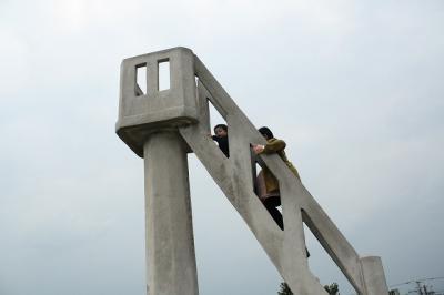 2009.01.12 沖縄旅行 185