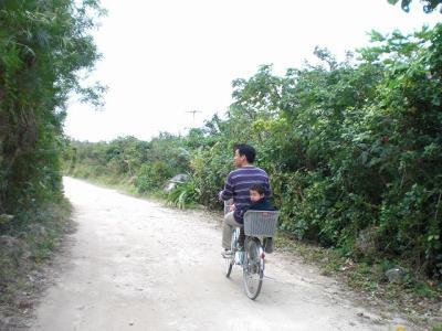 2009.01.13 沖縄旅行 012