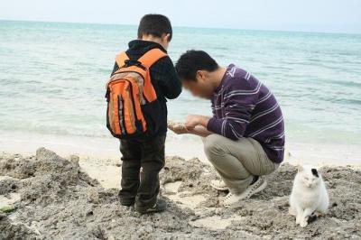 2009.01.13 沖縄旅行 025