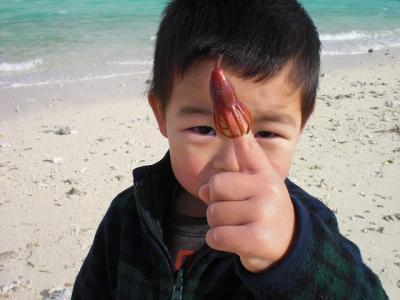 2009.01.13 沖縄旅行 058