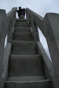 2009.01.13 沖縄旅行 164