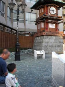 2009.04.10 道後温泉 087