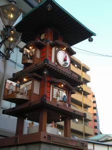 2009.04.10 道後温泉 093