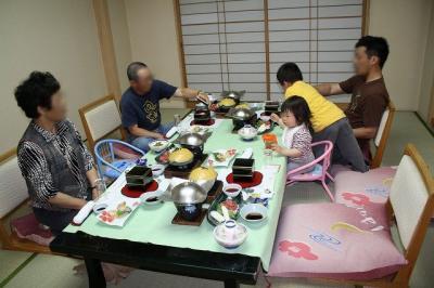 2009.04.10 道後温泉 103