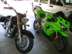 DSC04404 10-27-08 Bikes