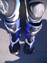 DSC04399-Knee pad 10-27-08