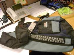 DSC04430-10-31-08 bag