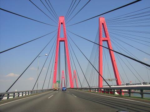 060515-Bridge
