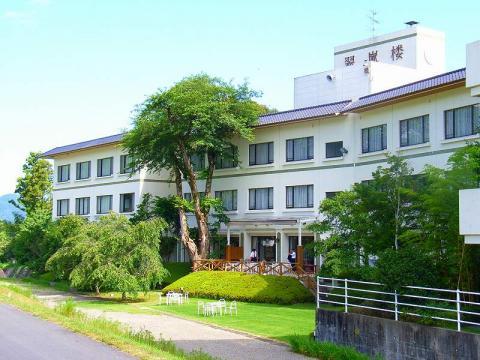 060714-Hotel