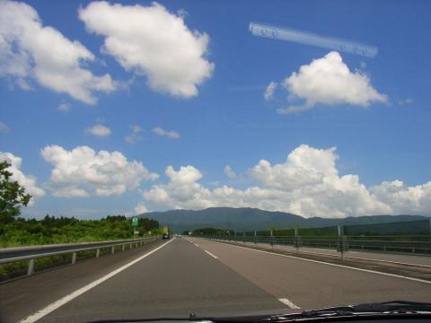 060716-Highway