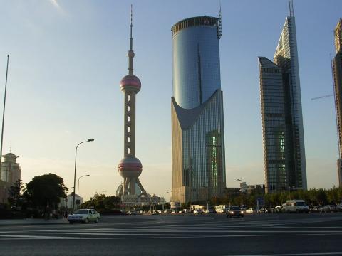 060721-Shanghai
