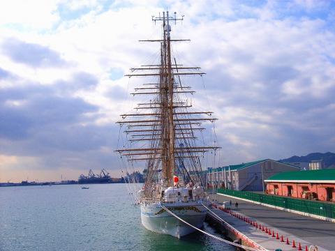 060723-Ship