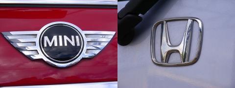 060730-Emblem