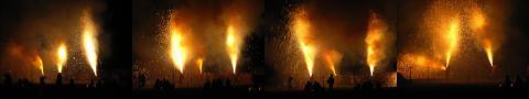 060805-Fire