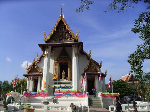 060824-Thai