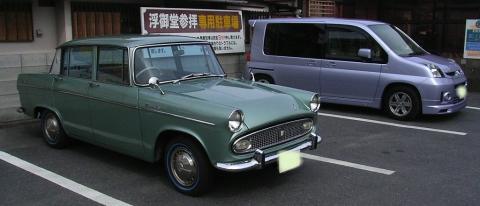 060905-Car