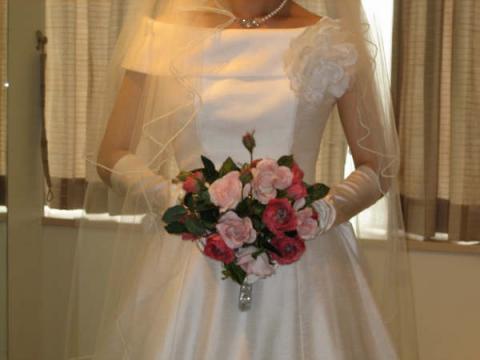 060909-Bouquet