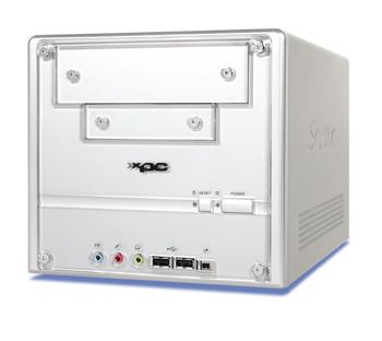 060915-XPC