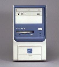 060918-PC2