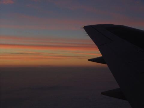 060929-Sky