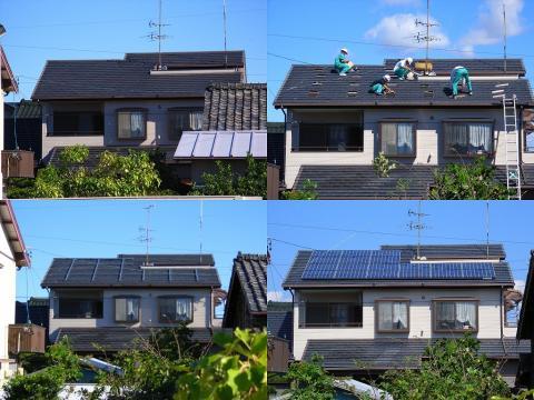 061009-Solar