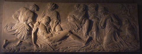 061014-Louvre