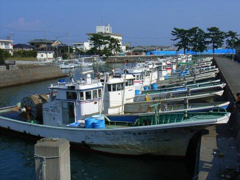 061107-Ship