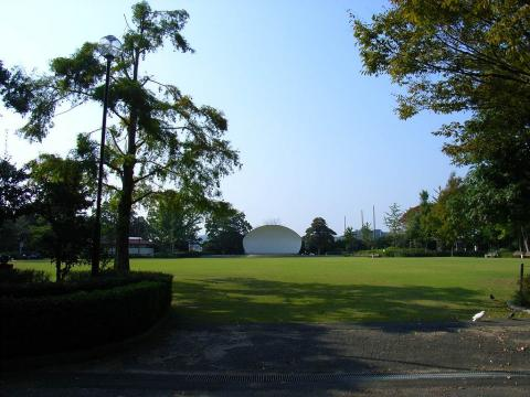 061108-Park