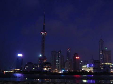 061123-Shanghai2
