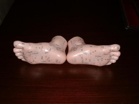 061206-Foot2