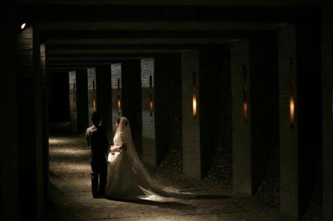 061216-Wedding