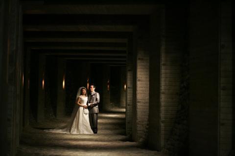 061217-Wedding2