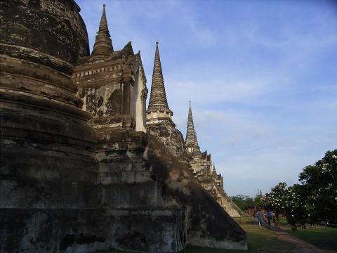 061219-Thai