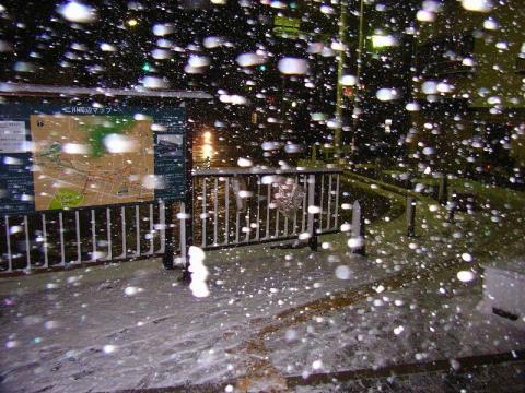 061222-Snow