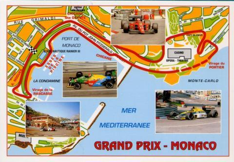 061229-Monaco