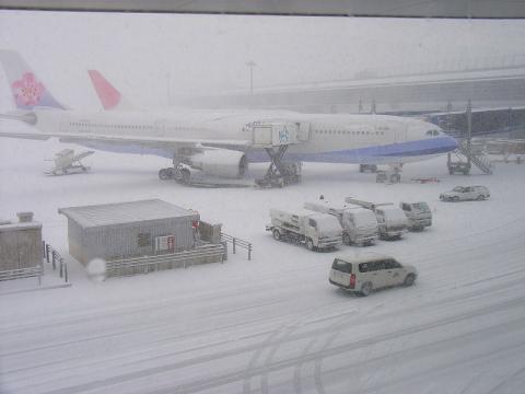 070108-Snow2