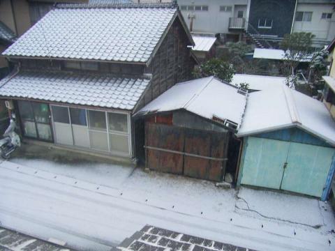 070121-Snow