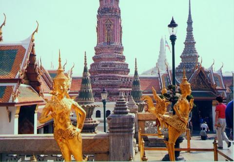 070216-Thai-1