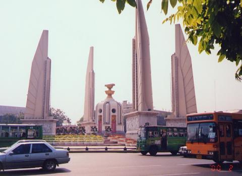 070216-Thai-2