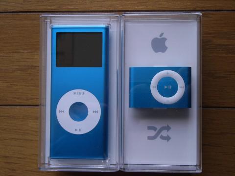 070224-iPod