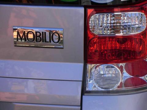 070322-Mobi04