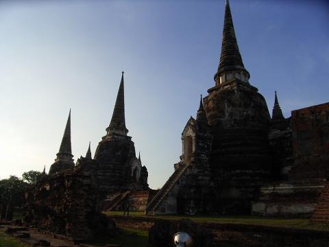 070506-Thai