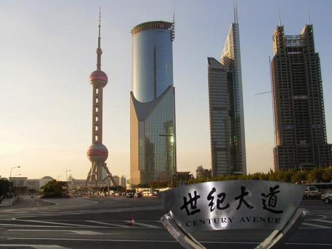 070514-Shanghai-1