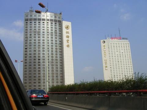 070516-Hotel
