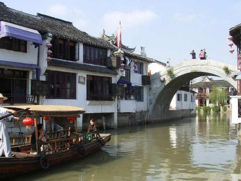 070528-Shanghai