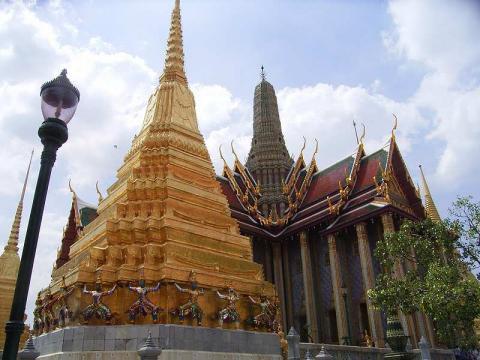 070529-Thai