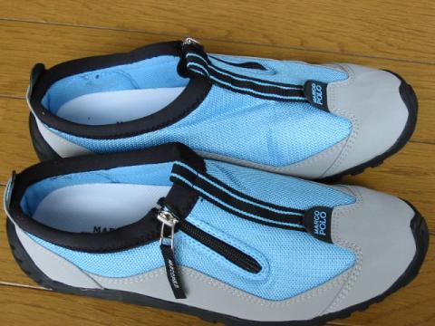 070602-Shoes1