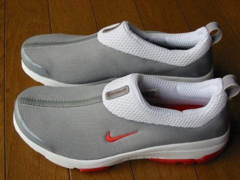 070602-Shoes2