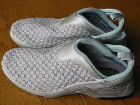 070602-Shoes3